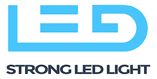 Фото Strong LED Light, (КНР для США)