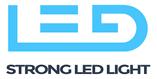 Фото Strong LED Light, (КНР для США)