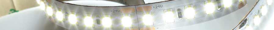 Фото Светодиодная лента 24V DС