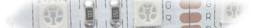 Фото Светодиодная лента SMD 5050