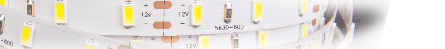 Фото Светодиодная лента SMD 5630