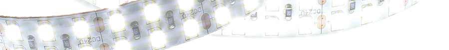 Фото LED Ленты