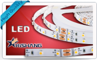 Rishang LED