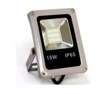 Фото SLIM../. Плоский матричный LED прожектор, SLIM SMD 5730