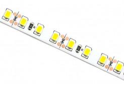 Фото AVT New-600NW3528-12 - LED лента SMD 2835, 12V, 120 д/м, 4000K