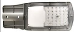 Фото AVT-STL.0 - Консольный LED прожектор для установки на опоры