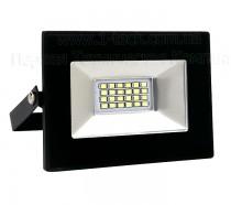 Фото FS-SMD AVT2-IC-.0W - LED прожектор матричный прямоугольный, 6200K
