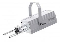 Фото GL 700 EL интерьерный графический гобо проектор