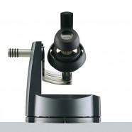 Фото GoboTopPlus Компактный диммируемый гобо проектор для интерьера