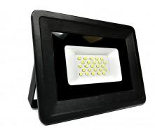 Фото FS-SMD AVT3-IC-..W - LED прожектор матричный прямоугольный, 6000K