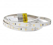 Фото RD0064TC-A-W - LED лента, SMD 2835, 64д/м, 24VDC, белый холодный (6000К), IP20