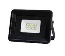 Фото FS-SMD AVT5-IC-..W Светодиодный прожектор матричный прямоугольный, 180 градусов, пластик