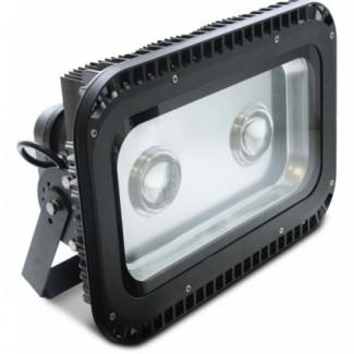Фото2 SPOT..L/. матричный LED прожектор с линзами для дальних дистанций, 70-100-150W