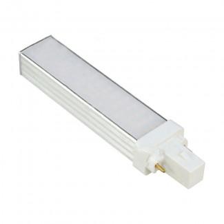 Фото1 LED лампа G23-6,5W 220AC