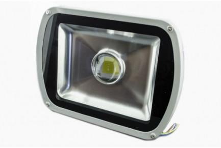 Фото3 SPOT..L/. матричный LED прожектор с линзами для дальних дистанций, 70-100-150W