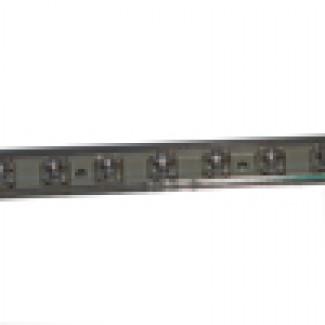Фото1 NS30-R - LED модуль SuperFluxLed, красный