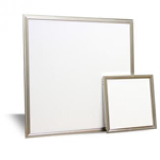 Фото1 600/. Квадратная LED-панель Panel Light для подвесного потолка, 600*600