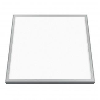 Фото3 602/. - Квадратная LED-панель Panel Light для подвесного потолка, 36W, 600*600