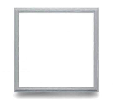 Фото1 602/. - Квадратная LED-панель Panel Light для подвесного потолка, 36W, 600*600