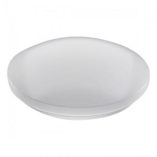 Фото1 630/. Светильник светодиодный потолочный, круглый накладной Rondo, 220В, 18 Вт, ф300