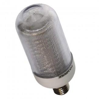 Фото1 LED лампа E27-204FXG-800 10Вт