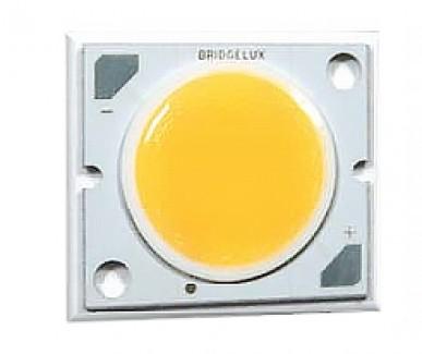 Фото1 Светодиодная матрица Bridgelux BXRA-W0800