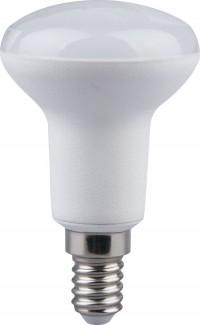 Фото1 SIV-E14-R50-..W-..00K Лампочки R50 с цоколем E14, 220В SIVIO