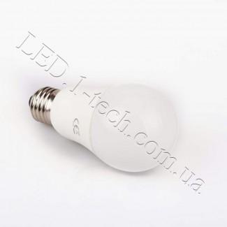 Фото3 LED лампа CIVILIGHT A60 Omni E27-11W