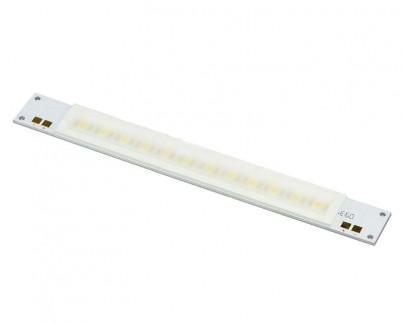 Фото1 Линейные цветные светодиоды COB LINE 10-15W