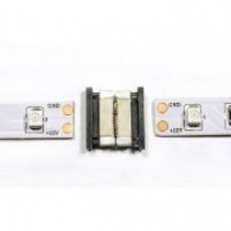 Фото2 Соединитель LED лент шириной 8 мм