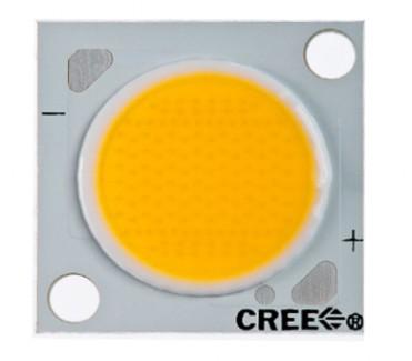 Фото1 Светодиодная матрица CREE CXA2011 (4000K)