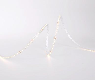 Фото1 D8160-24V-8mm-DW - LED лента SMD 2835, 160 д/м, 24V, 5000К, IP33