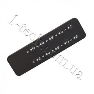 Фото1 DM10-RMT Пульт ДУ для диммеров серии DM10
