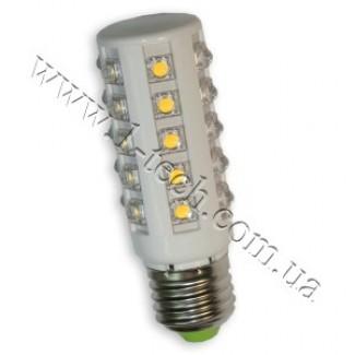 Фото1 LED лампа E27-30SF-300 4,5 Вт