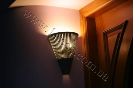 Фото3 LED лампа E27-30SF-300 4,5 Вт
