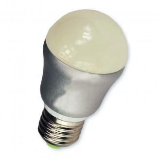 Фото1 LED лампа SUNBRIDGE E27-TGS50 4W