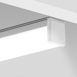 Фото1 GIZA - LED-профиль