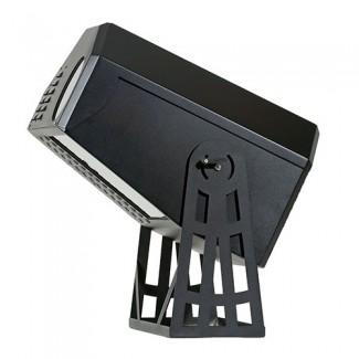 Фото1 GL 1200A Compact - графический гобо проектор для уличного применения