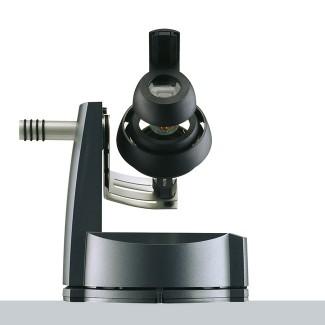 Фото1 GoboTopPlus Компактный диммируемый гобо проектор для интерьера