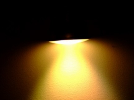 Фото4 LED лампа GU10-LM