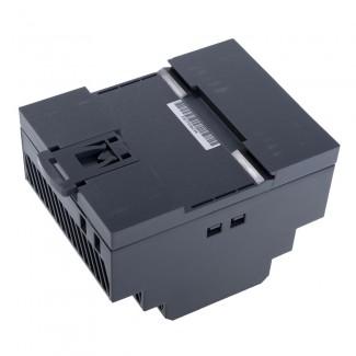Фото3 HDR-100-12N - Блок питания на DIN-рейку, 12V, 100 Вт, 7.5А