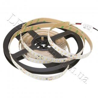 Фото2 HID3-MKII-24-WW Тёпло-белая LED лента, 120xSMD3020