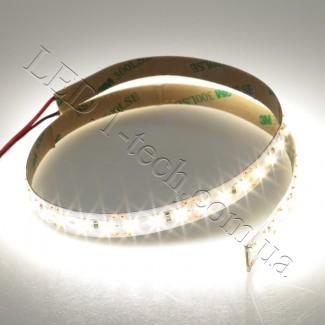 Фото1 HID3-MKII-NW Нейтрально-белая LED лента, 120xSMD3020