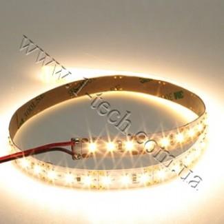 Фото1 HID3-MKII-WW Тёпло-белая LED лента, 120xSMD3014