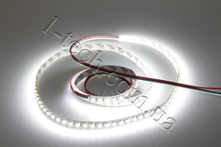 Фото3 HID3-TWIN WHITE Мульти-белая LED лента, 240xSMD3020