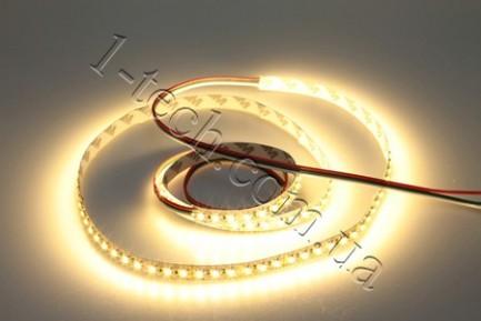 Фото4 HID3-TWIN WHITE Мульти-белая LED лента, 240xSMD3020