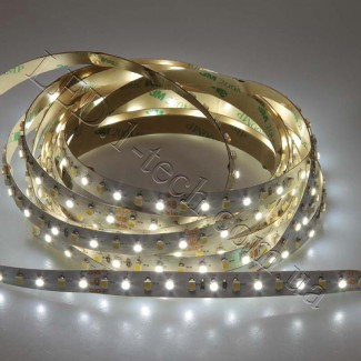 Фото3 HID4-TWIN WHITE-24 Мульти-белая LED лента, 120xSMD3528