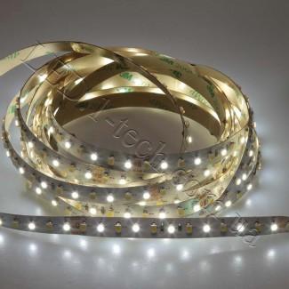 Фото2 HID4-TWIN WHITE Мульти-белая LED лента, 120xSMD3528