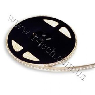 Фото1 HID4-WF-WW Тёпло-белая LED лента герметичная IP65, 120xSMD3528