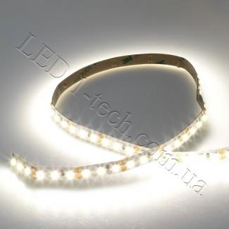 Фото1 HID4-MKII-NW Нейтрально-белая LED лента, 120xSMD3528